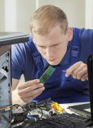 5 Tips for Choosing the Right Computer Repair Service